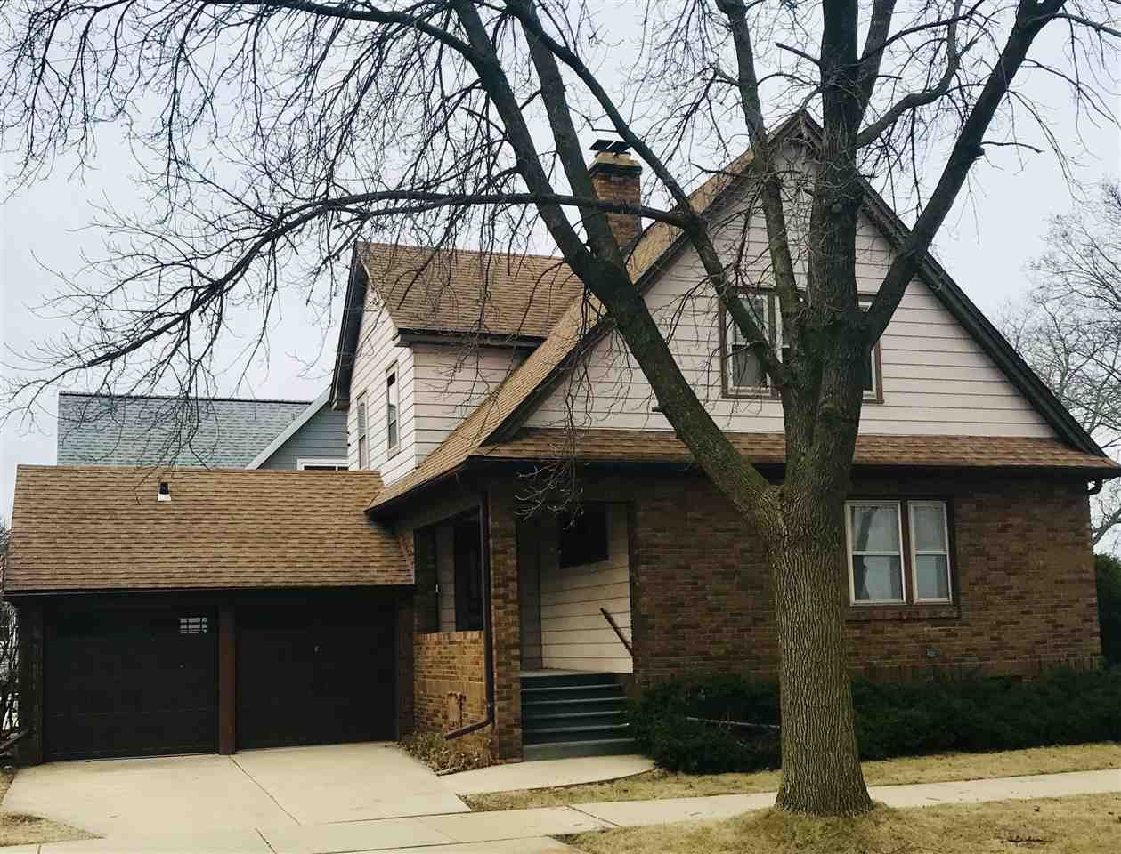 803 South Shore Dr, Madison, WI 53715 - #: 1879346