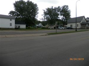 Photo of 865 N Main St, Richland Center, WI 53581 (MLS # 1861347)