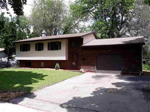 Photo of 2205 Tanager Tr, Madison, WI 53711 (MLS # 1866347)