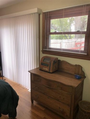 Tiny photo for 6721 North Ave, Middleton, WI 53562 (MLS # 1920348)