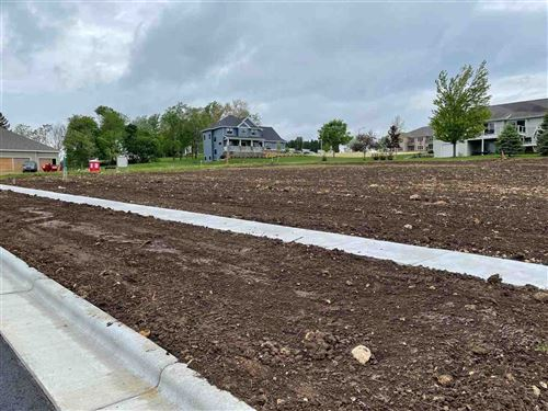 Tiny photo for Lot 121 1800 Grieg Dr, Mount Horeb, WI 53572 (MLS # 1908349)