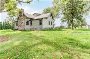 Photo of N8725 Hustisford Rd, Watertown, WI 53094 (MLS # 1868350)