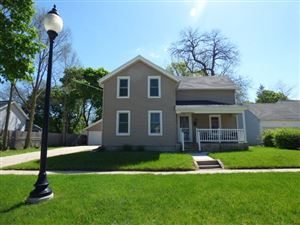 Photo of 729 Central Ave, Beloit, WI 53511 (MLS # 1853353)