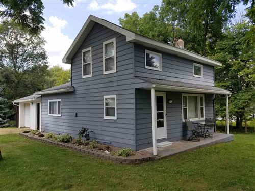 Photo of 2832 S Lucas St, Orfordville, WI 53576-9609 (MLS # 1916353)
