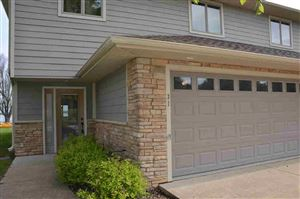 Photo of 178 E Front St #31, Marquette, WI 53947 (MLS # 360353)