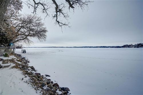 Photo of 2154 Colladay Point Dr, Stoughton, WI 53589 (MLS # 1900354)