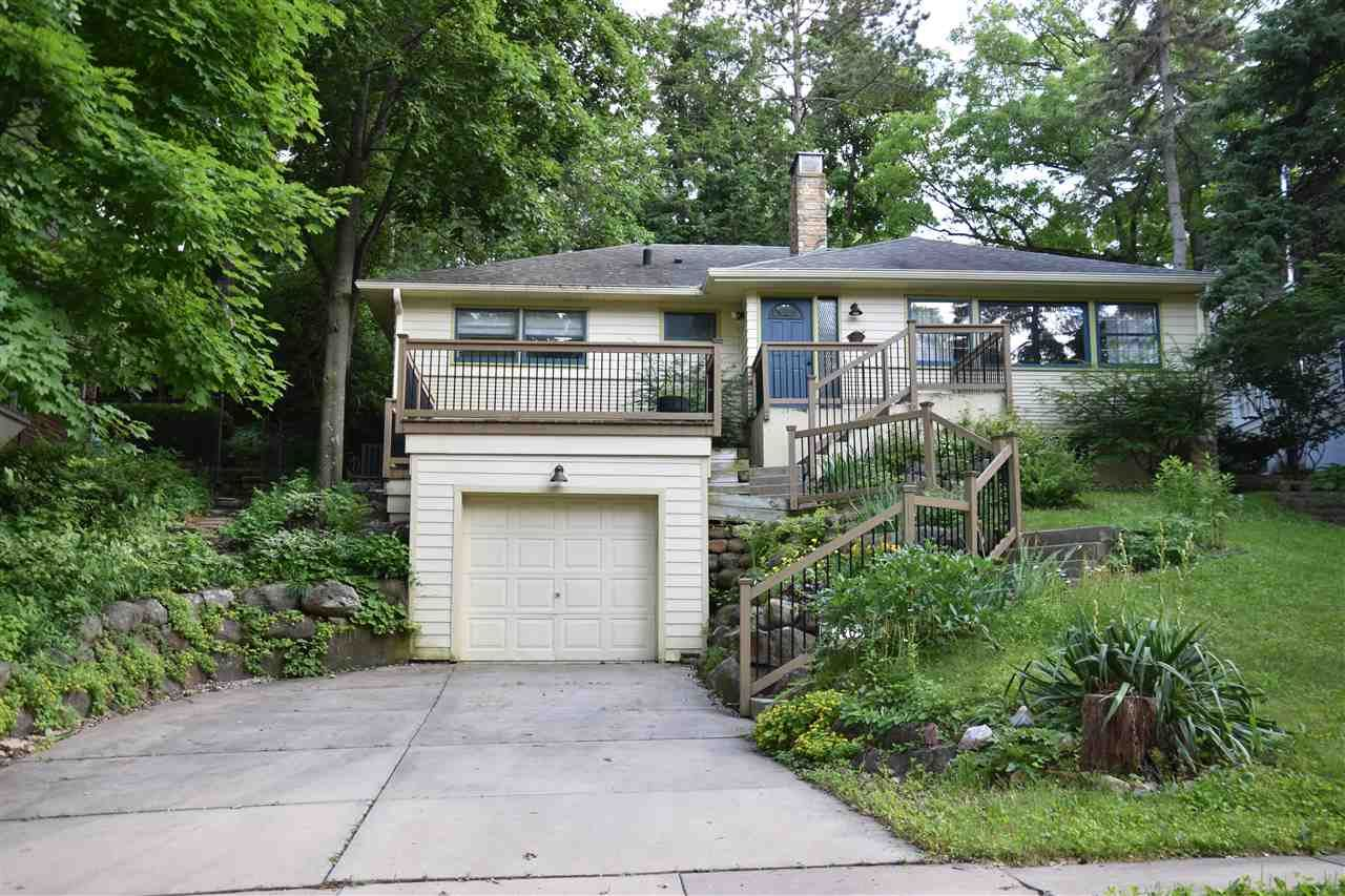4205 Wanetah Tr, Madison, WI 53711 - MLS#: 1871354