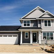 1213 Crane Meadow Way, Sun Prairie, WI 53590 - #: 1876354