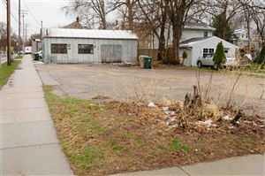 Photo of 2401 Commercial Ave, Madison, WI 53704 (MLS # 1854355)