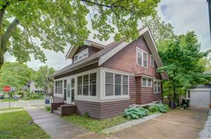 Photo of 319 N Few St, Madison, WI 53703 (MLS # 1857355)