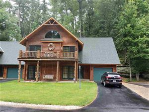Photo of 55 Bowman Rd #327, Wisconsin Dells, WI 53965 (MLS # 1861355)