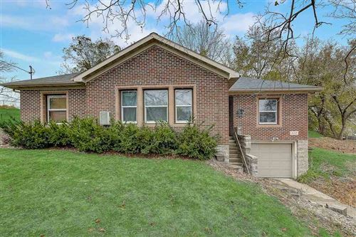 Photo of 112 E Elm St, DeForest, WI 53532 (MLS # 1896355)