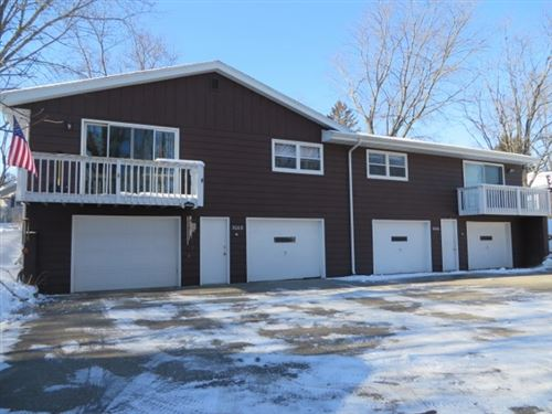 Photo of 3002-3008 Mt Zion Ave, Janesville, WI 53546 (MLS # 1875356)