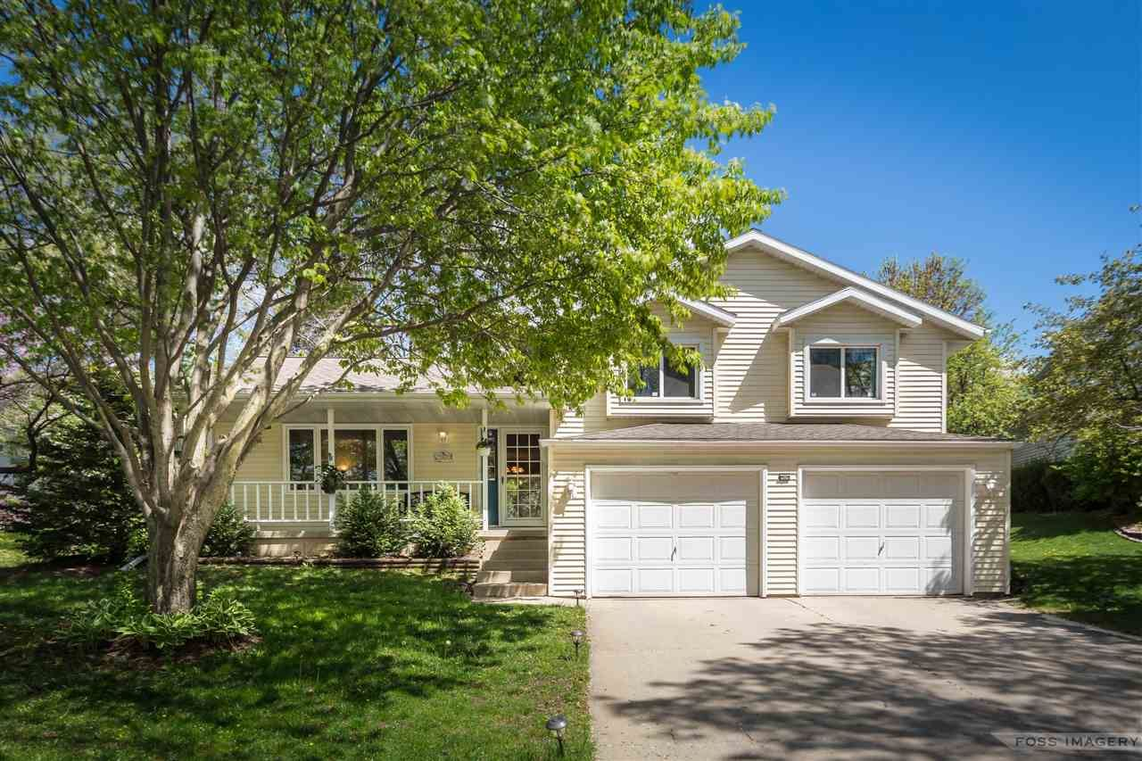 2905 Maple Grove Dr, Madison, WI 53719 - #: 1908356