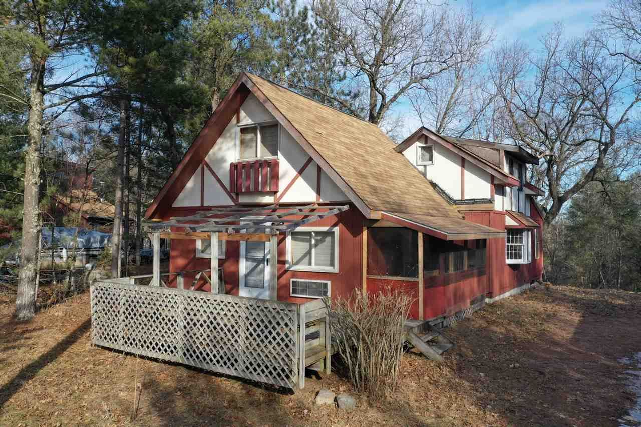 1740 19th Ct, Arkdale, WI 54613 - #: 1879359