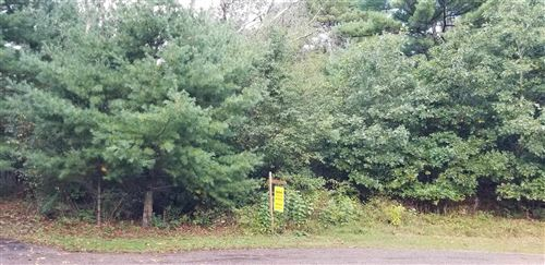 Photo of .71 Ac Pine View Ct, Baraboo, WI 53913-0000 (MLS # 1877360)