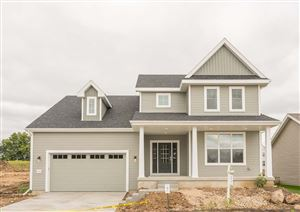 Photo of 10334 White Fox Ln, Verona, WI 53593 (MLS # 1856361)