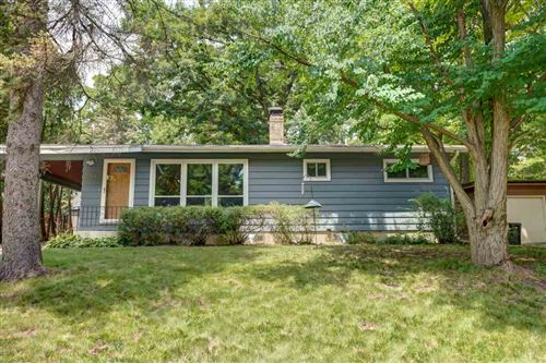 Photo of 5744 Taft St, Middleton, WI 53562 (MLS # 1887361)