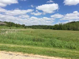 Photo of 1814 County Road E, Blue Mounds, WI 53517 (MLS # 1859362)
