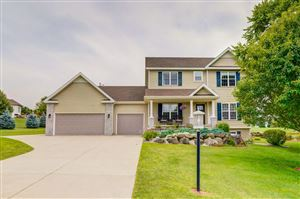 Photo of 7571 Heather Knoll Ln, Verona, WI 53593 (MLS # 1864362)
