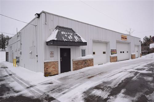 Photo of N4953 County Road WS, Woodland, WI 53099 (MLS # 373362)