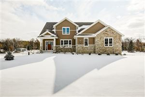 Photo of 7577 Spruce Valley Dr, Verona, WI 53593 (MLS # 1872363)