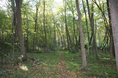 Photo of 2800 Afton Rd, Janesville, WI 53545 (MLS # 1883364)