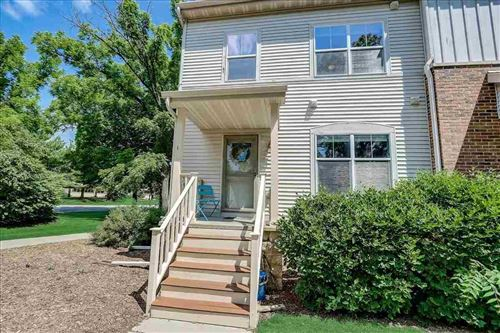 Tiny photo for 2892 S Seminole Hwy #1, Fitchburg, WI 53711 (MLS # 1911364)