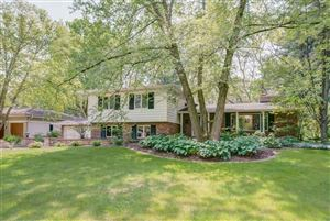 Photo of 5205 Whitcomb Dr, Madison, WI 53711 (MLS # 1860365)