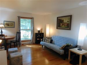 Photo of 1133 Chapel Hill Rd, Madison, WI 53711 (MLS # 1864365)