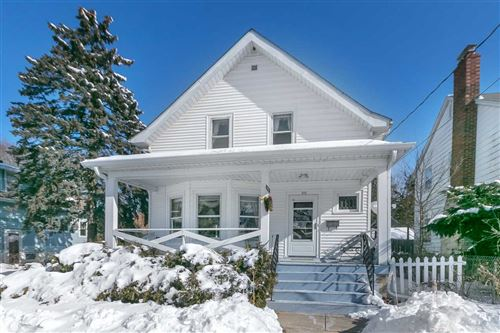 Photo of 423 N Ingersoll St, Madison, WI 53703 (MLS # 1877365)