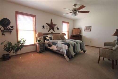 Tiny photo for 1497 Don Simon Dr, Sun Prairie, WI 53590 (MLS # 1911365)