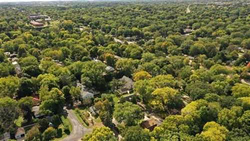 Tiny photo for 4329 Upland Dr, Madison, WI 53705 (MLS # 1920365)