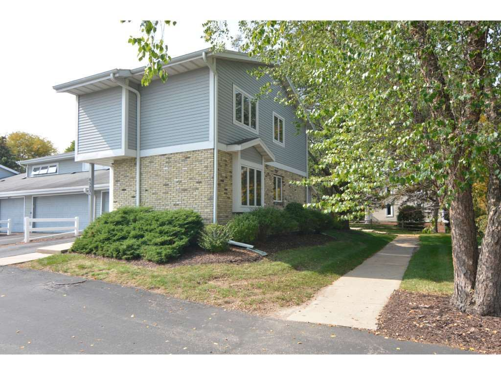 4523 Martha Ln, Madison, WI 53714 - #: 1894365