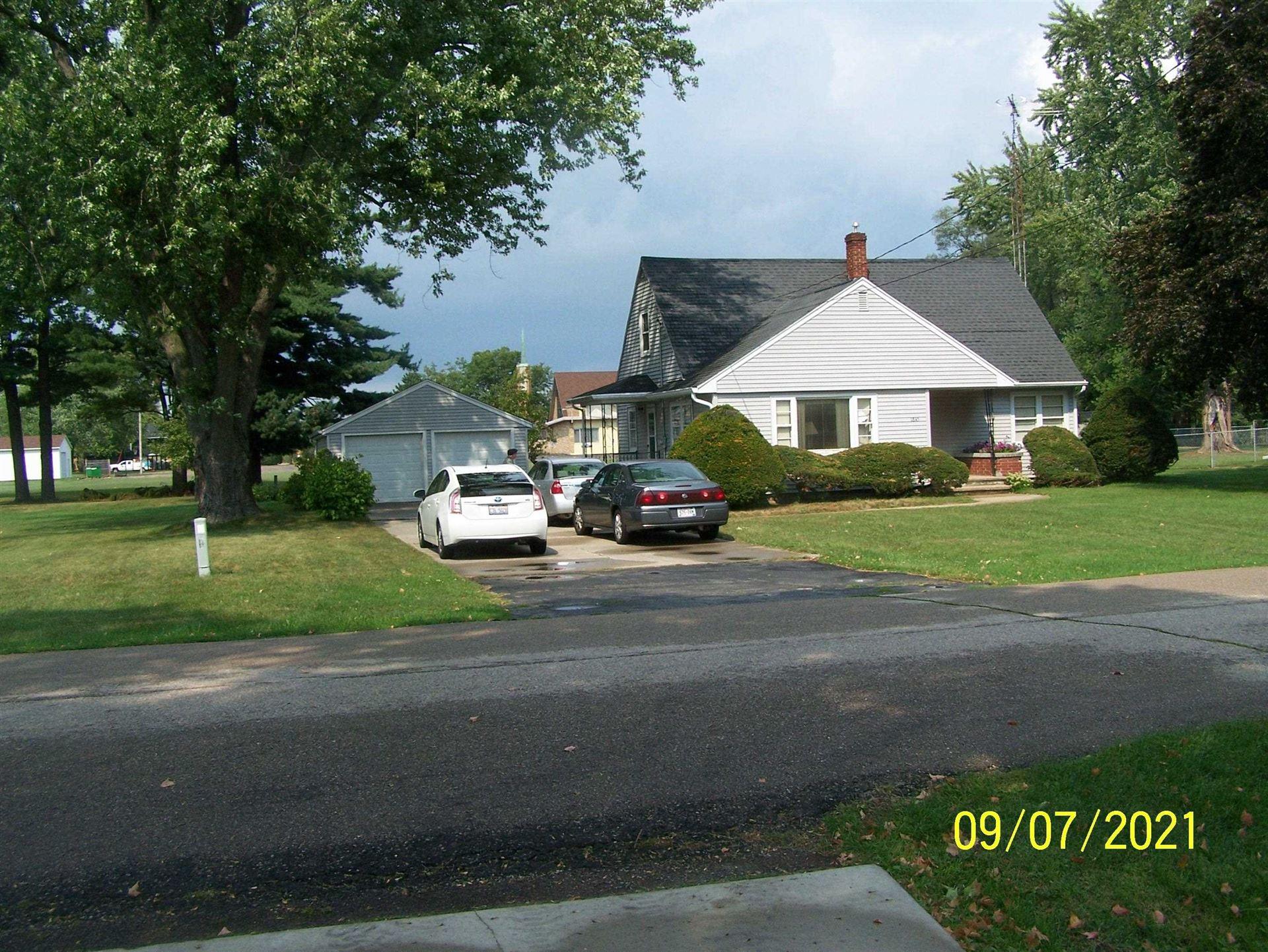 1845 Carlyle Rd, Beloit, WI 53511 - #: 1919365