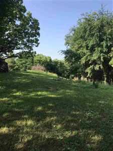 Photo of L2 Twinkling Star Rd, Whitewater, WI 53190-2825 (MLS # 1872366)