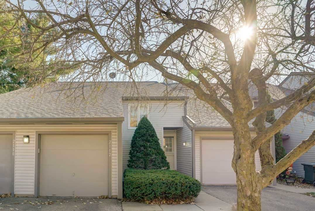 2112 Pike Dr, Madison, WI 53713 - #: 1897366
