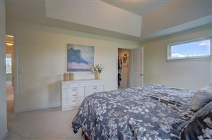 Tiny photo for 6642 Wolf Hollow Rd, Windsor, WI 53598 (MLS # 1864367)