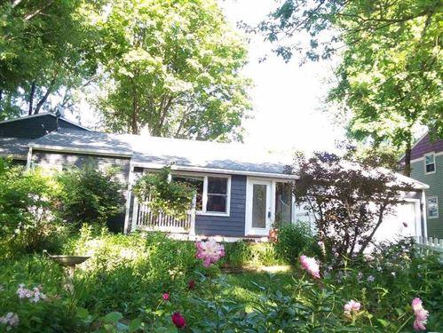 Photo of 217 Karen Ct, Madison, WI 53705 (MLS # 1882367)