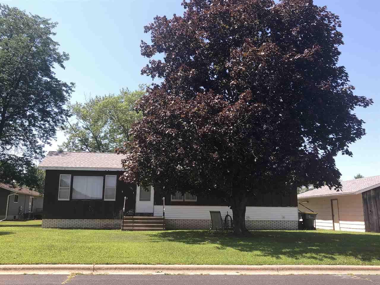 402 Cedar Rd, Boscobel, WI 53805 - #: 1889368