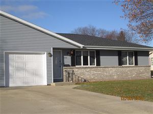 Photo of 2209 Excalibur Dr, Janesville, WI 53546 (MLS # 1846369)