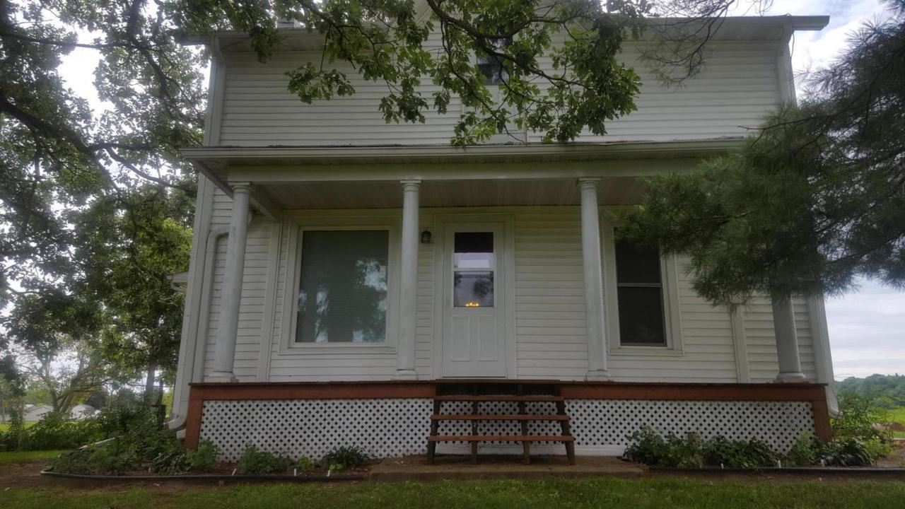 8167 County Highway BC, Sparta, WI 54656 - #: 361370