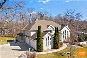 Photo of 4692 Signature Dr, Middleton, WI 53562 (MLS # 1852371)