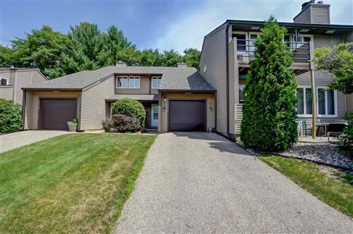 Photo of 2210 Pike Dr, Madison, WI 53713 (MLS # 1888371)