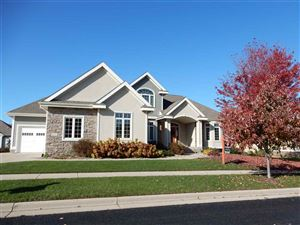 Photo of 1711 Dunwoody Ln, Waunakee, WI 53597 (MLS # 1871372)