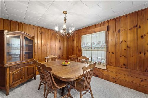 Tiny photo for 3537 Heather Crest, Madison, WI 53705 (MLS # 1916373)