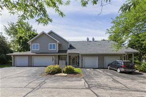 Photo of 803 N Gammon Rd, Madison, WI 53717 (MLS # 1861374)