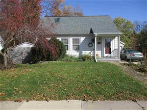 Photo of 3722 Busse St, Madison, WI 53714 (MLS # 1871375)