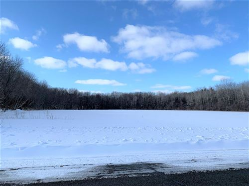 Photo of 20 AC Otsego Rd, Rio, WI 53960 (MLS # 1875376)