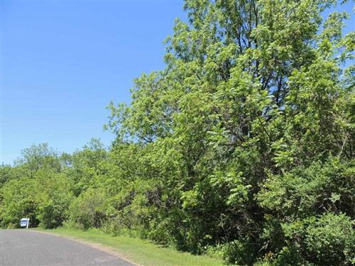 Photo of 9 acres Keewatin Tr, Middleton, WI 53593 (MLS # 1913376)